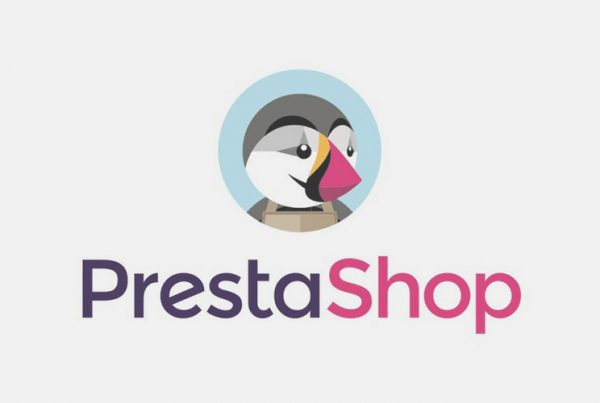 prestashop eCommerce cms review with personal opinion